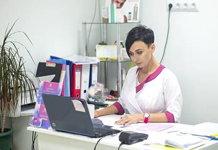 Сеть клиник косметологии и медицины Идеалиста в Сочи и Адлере