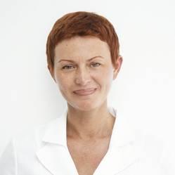 Инга Викторовна Кривельская